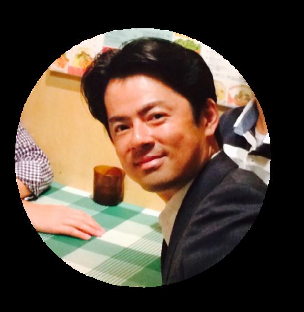 Photo 2015-05-27 16 35 26