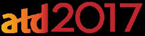 ATD2017_Logo