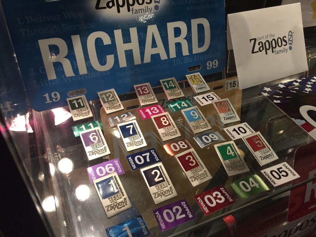 zappos_09