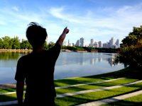 「じゃあ、俺、来年からタイに移住するわ」 と決めたたった一つの理由(鈴木健太)